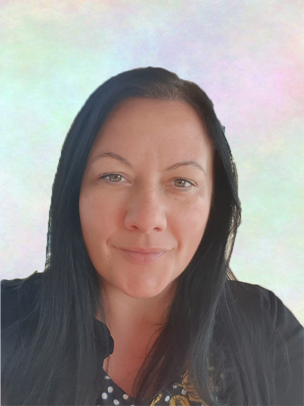 Julie Stringfellow